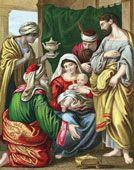 http://pacifiquesrelations.cowblog.fr/images/Christianism/jesusmarie.jpg