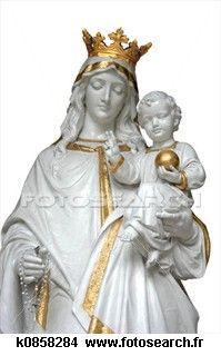 http://pacifiquesrelations.cowblog.fr/images/Christianism/meremariebebek0858284.jpg